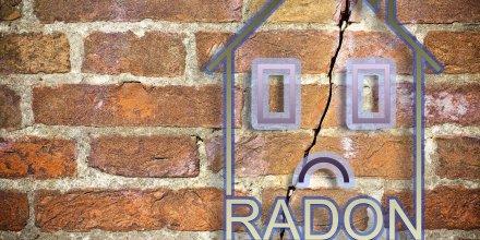 Immobilier : le radon, un risque sous-estimé en France