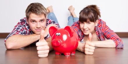 Défiscalisation : investir dans une résidence étudiante