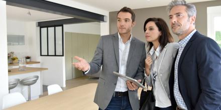 Immobilier : combien de logements faut-il visiter avant d'acheter celui de ses rêves ?