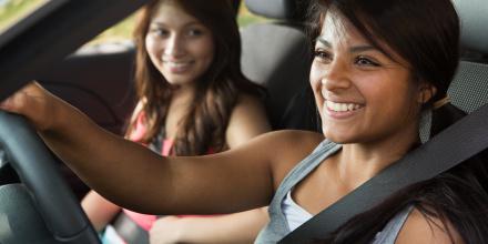 Budget : votre voiture peut vous rapporter de l'argent