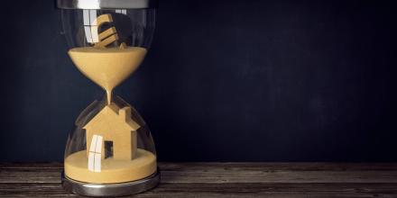Quels sont les risques à emprunter sur le très long terme ?