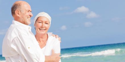 Mutuelle senior : quelle couverture santé pour un retraité français à l'étranger ?