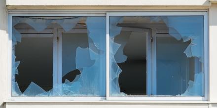 Immobilier : comment la loi Elan facilite l'expulsion des squatteurs