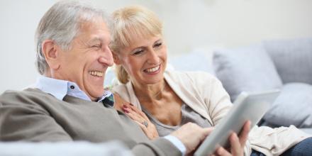 Calculer son indemnité de départ à la retraite