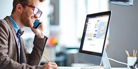 Comment développer votre business à l'ère digitale ?