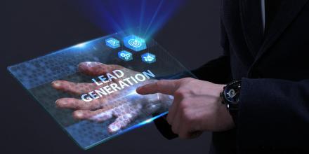 Comment le digital vous permet d'acquérir de nouveaux clients ?