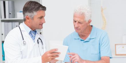 Mutuelle senior : quel est le niveau minimum de remboursement pour être couvert correctement ?