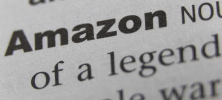 Comment Amazon et les autres géants du web menacent le secteur de l'assurance