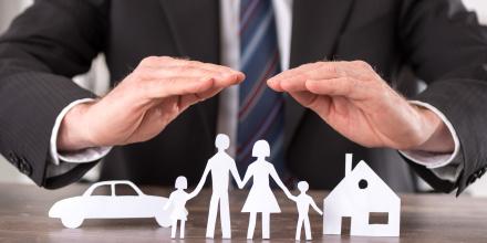 Assurance auto et habitation : la hausse de la sinistralité va entraîner une augmentation tarifaire en 2019
