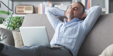 Retraite : estimer le montant de sa pension