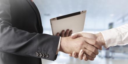 BNP Paribas développe son offre d'assurance avec Cardif IARD