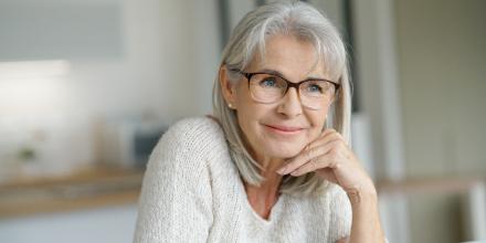 Réforme des retraites : ce qui attend les futurs retraités