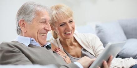 Société : portrait du senior qui travaille au-delà de 65 ans