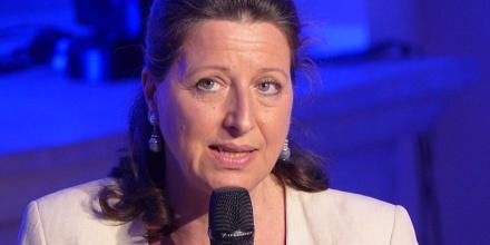 Mutuelles : Agnès Buzyn dénonce un sabotage de la réforme du 100% Santé