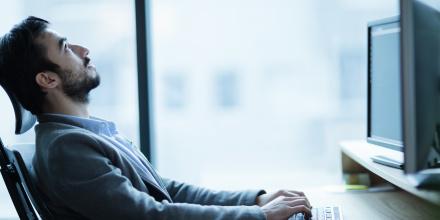 IFRS 17 : les assureurs réclament un nouveau délai de mise en oeuvre