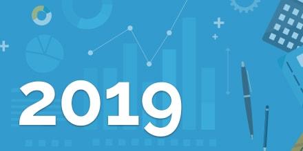 Banque et assurance : ce qui vous attend en janvier 2019