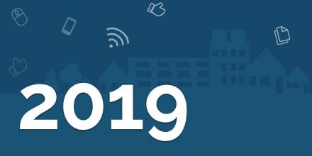 Immobilier : les changements prévus en 2019