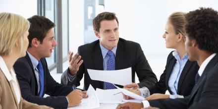 Prévoyance collective des salariés non-cadres : les entreprises privilégient la couverture arrêt de travail