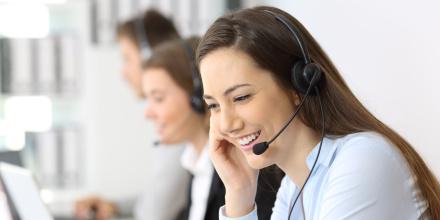 La relation client, premier axe prioritaire de transformation dans la stratégie des assureurs