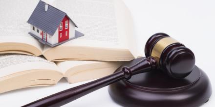 Crédit immobilier : la Cour de justice de l'UE saisie sur la question de la domiciliation des revenus