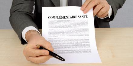 Mutuelle : vous allez bientôt pouvoir changer de contrat à tout moment...ou pas !
