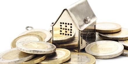 Immobilier : dans quels cas la plus-value de cession est-elle exonérée ?