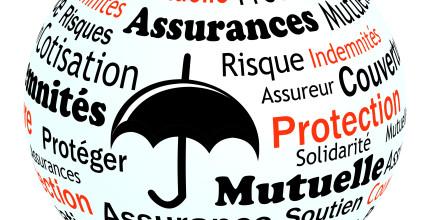 Mutuelle, assurance, institution de prévoyance : connaissez-vous leurs différences ?