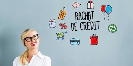 Rachat de crédits : comment optimiser votre rachat de crédits ?