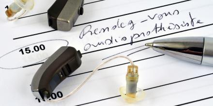 Mutuelles : les modalités du remboursement intégral en optique, dentaire et audiologie