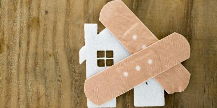 Immobilier : quel recours en cas de vice caché ?