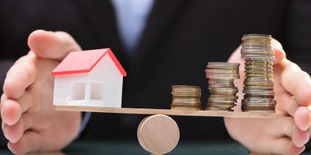 Aides publiques versus taxes immobilières : l'immobilier rapporte plus qu'il ne coûte à l'État