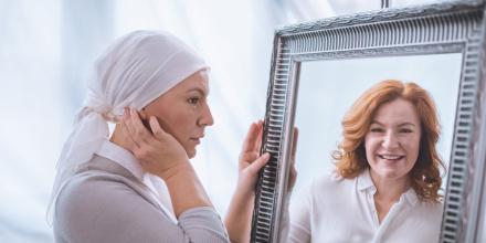 Cancer : les perruques seront mieux remboursées d'ici le printemps 2019