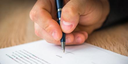 Mutuelle : une proposition de loi relative au droit de résiliation à tout moment