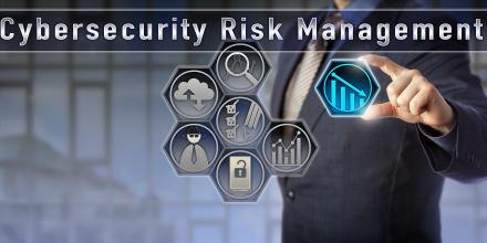 Le risque cyber, premier péril pour les assureurs