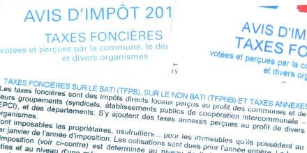 Immobilier : Emmanuel Macron se dit favorable à une surtaxation immobilière