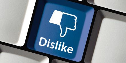 Santé : Facebook et la désinformation sur les vaccins