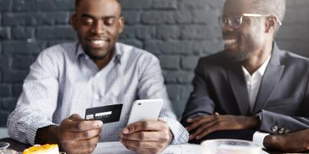 Mobilité bancaire : quels placements peuvent être transférés ?