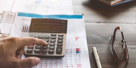 Comptes en déshérence : moins de 3% des sommes ont été restituées