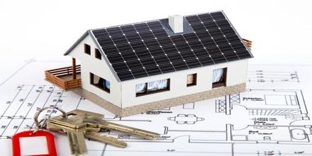 Travaux de rénovation : l'éco-PTZ devient plus accessible
