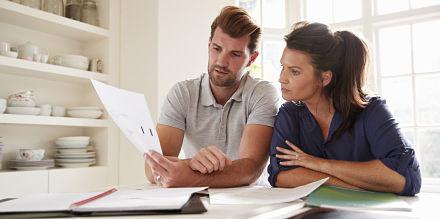 Immobilier : les protections pour ne pas vendre à perte en cas d'aléa de la vie