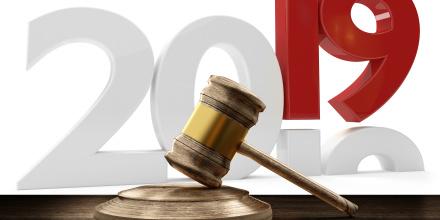 Crédit immobilier : nouvelle réglementation en cas de TAEG erroné