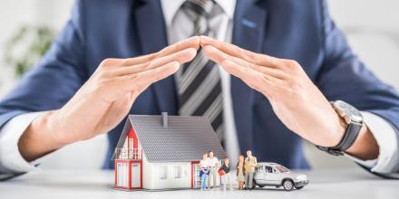 Assurance auto : comment résilier vos contrats d'assurance avec la loi Hamon