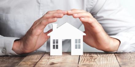Assurance habitation : bien faire estimer ses biens pour une juste indemnisation