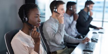 Assurance : les associations réclament l'interdiction du démarchage téléphonique