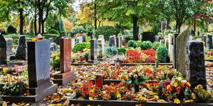 Tout ce que vous devez savoir sur la taxation de l'assurance obsèques