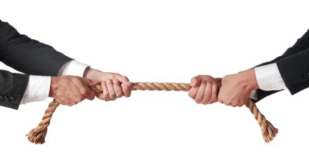 Litige avec un assureur : comment recourir à la médiation