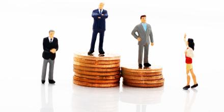Immobilier, plan d'épargne, actions...les meilleurs placements selon votre âge