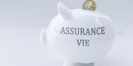 L'assurance vie, victime des taux d'intérêts négatifs