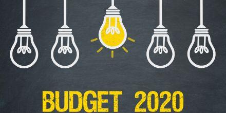 Budget 2020 : quels sont les postes rabotés pour faire des économies ?