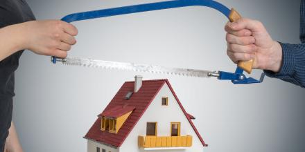 Immobilier : qu'est-ce que le démembrement temporaire de propriété ?